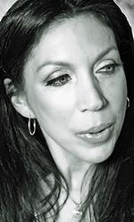 Janis Benstock, Broker/Owner