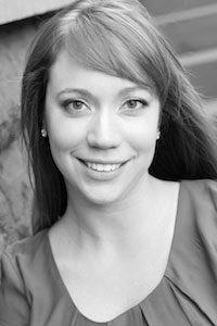 Nicole Younge
