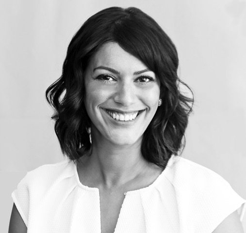 Danielle Matlin